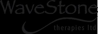 Wavestone massage tool