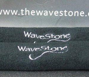 WaveStone Hand Towels