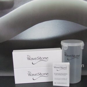Additional Wavestone Kit