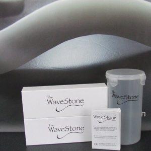 Additional Wavestone Kit