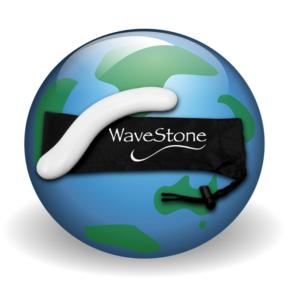 wavestone web course