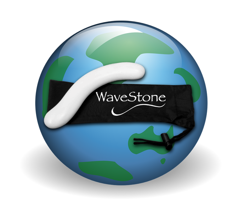 wavestone web course